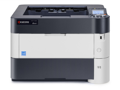 Kyocera ECOSYS P4040DN MCL
